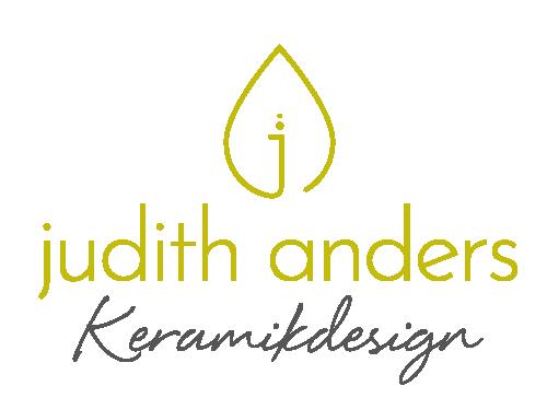 Judith Anders Keramikdesign